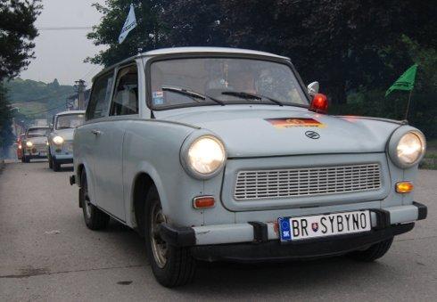 trabant2.jpg