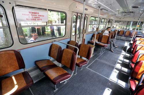 trolejbusy3_tasr.jpg