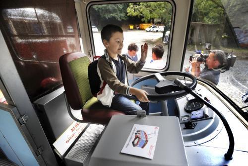 trolejbusy5_tasr.jpg