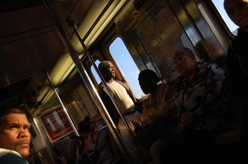 nyc-subway-people.jpg