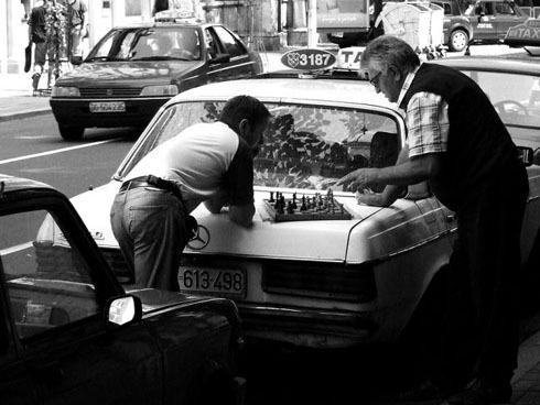 poludnie-v-belehrade.jpg