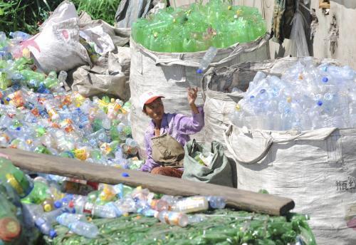 recyklacia-plastov3_tasrap.jpg