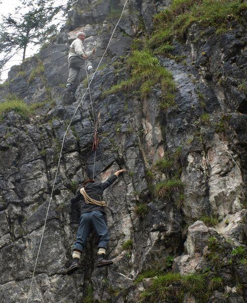 lezenie2