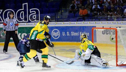 tasr_hokej_ke_za4.jpg