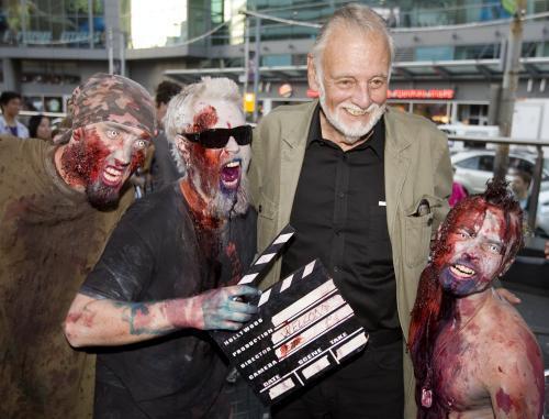 zombici2_sitaap.jpg