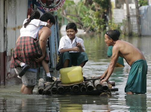 filipiny-potopa6_tasrap.jpg