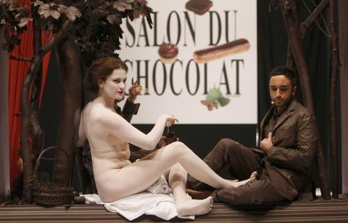 cokoladove-ranajky_sitaap.jpg