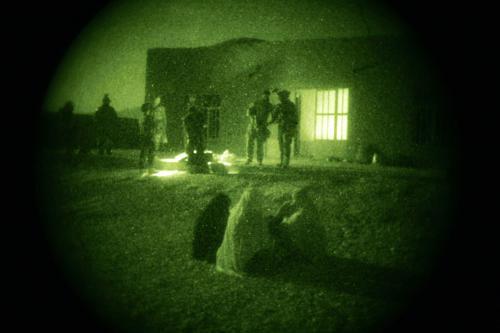 afganci-specialne-jednotky5_tasrap.jpg