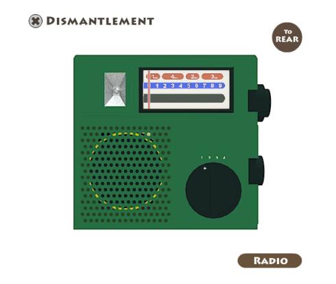 dismantlement_b.jpg