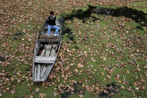 jesen-srinagar_tasrap.jpg