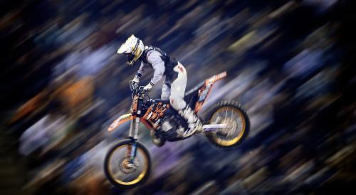 motorky-freestyle_tasrap.jpg