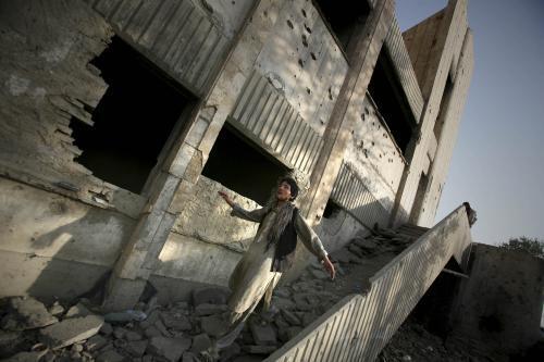 afgansko-zavislaci8_tasrap.jpg