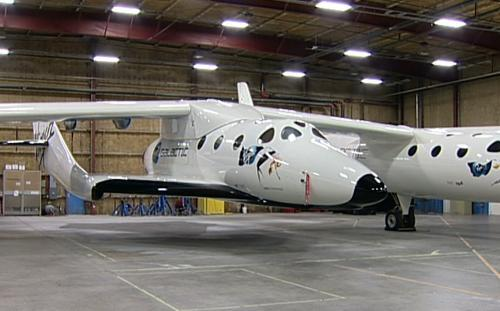 spaceshiptwo3_tasrap.jpg