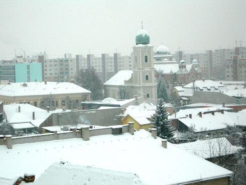 _zima3.jpg