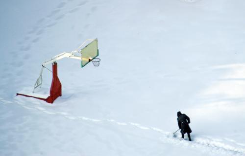 basketbalovy-kos_sitaap.jpg