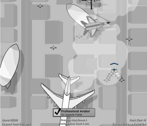 migration_b.jpg