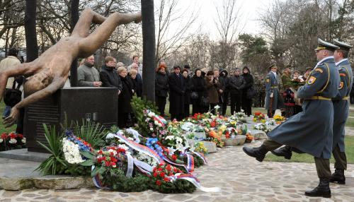 pamiatka-vojakov-hejce_tasr.jpg