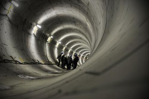 budapest-metro3_tasrap.jpg