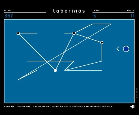 taberinos_b.jpg