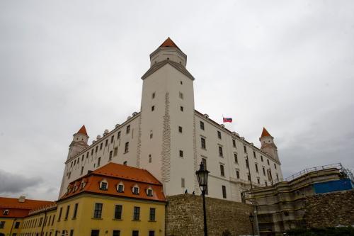 hrad_rekonstrukcia_2_sme.jpg