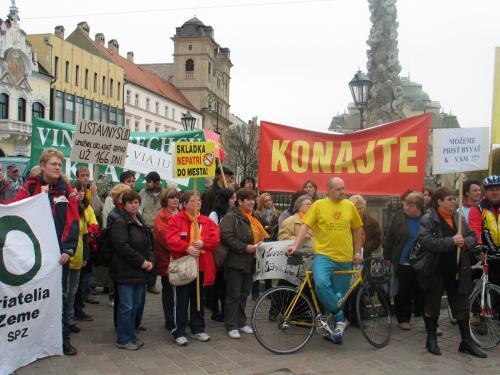 protest_pezinok_4_sme.jpg