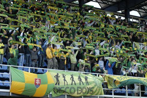 fans3.jpg