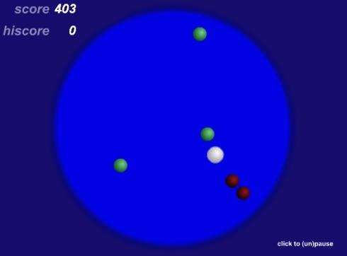 event_horizon_b.jpg