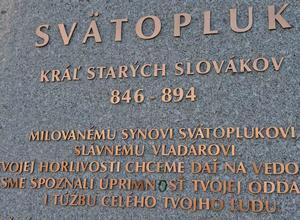 ba-0611-002f-svatopluk.rw-r659_res.jpg