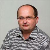 stranavsky_res.jpg