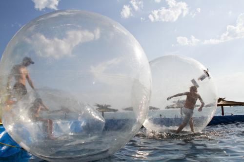bubliny.1.ap.jpg