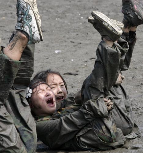 korejsky_detsky_tabor.6.ap.jpg