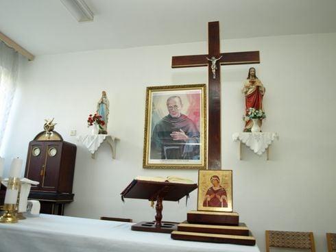 kaplnka.jpg