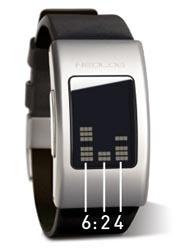 datovania na zemi on-line hodinky čo je dobrý vek začať vážne datovania