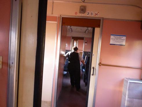 vlak2.jpg