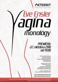 vagina_monology_res.jpg