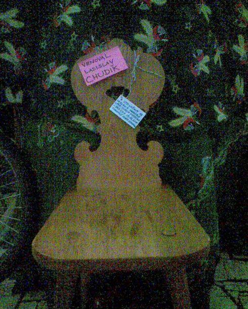 sm-1213-005f-stolicka.rw_res.jpg