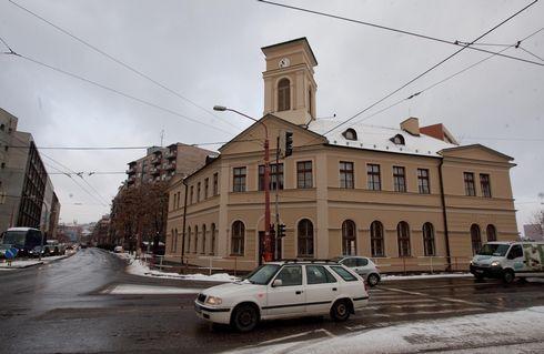 zvonka_res.jpg