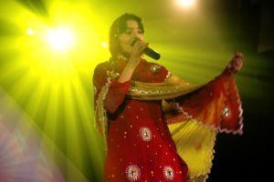 afganska_superstar.jpg