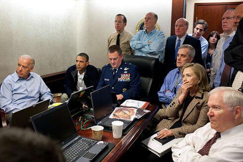 obama_team.jpg