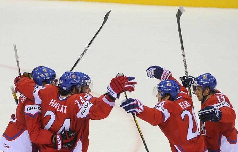 hokej7-820.jpg