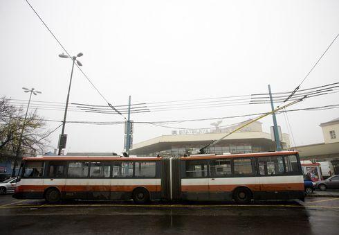 trolejbus_res.jpg