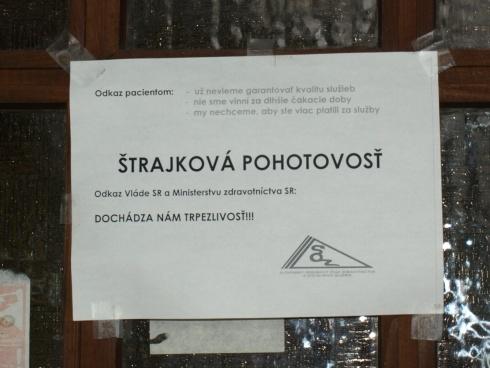 lozka2_web.jpg