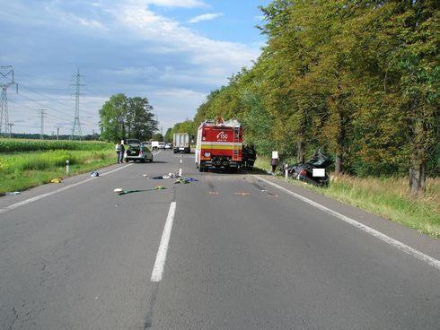 nehoda_res.jpg
