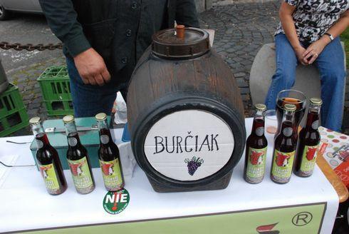 burciak_res.jpg