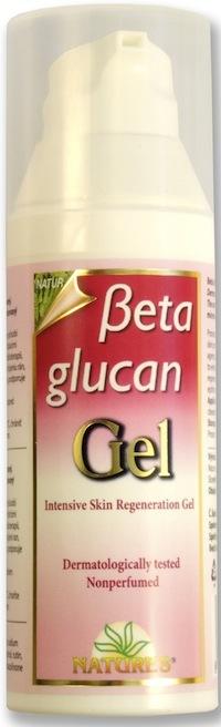 glucan.jpg
