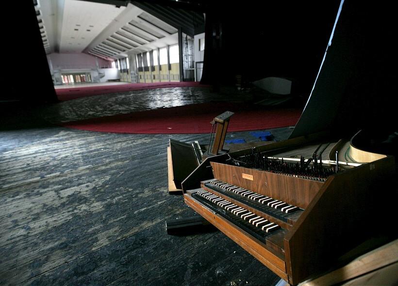 klavir-820.jpg