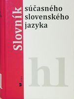 slovnik_sucasn_res.jpg