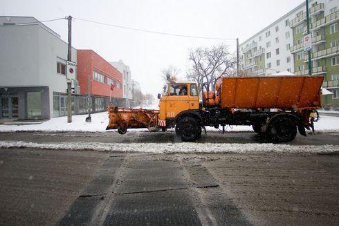 sneh6_res.jpg