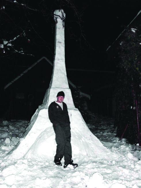 snehuliak8x.jpg