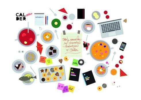 sm-0320-015-invitation.rw_res.jpg